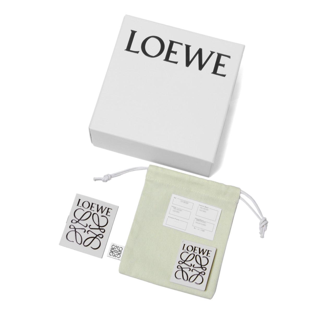 LOEWE ロエベ | 二つ折り財布