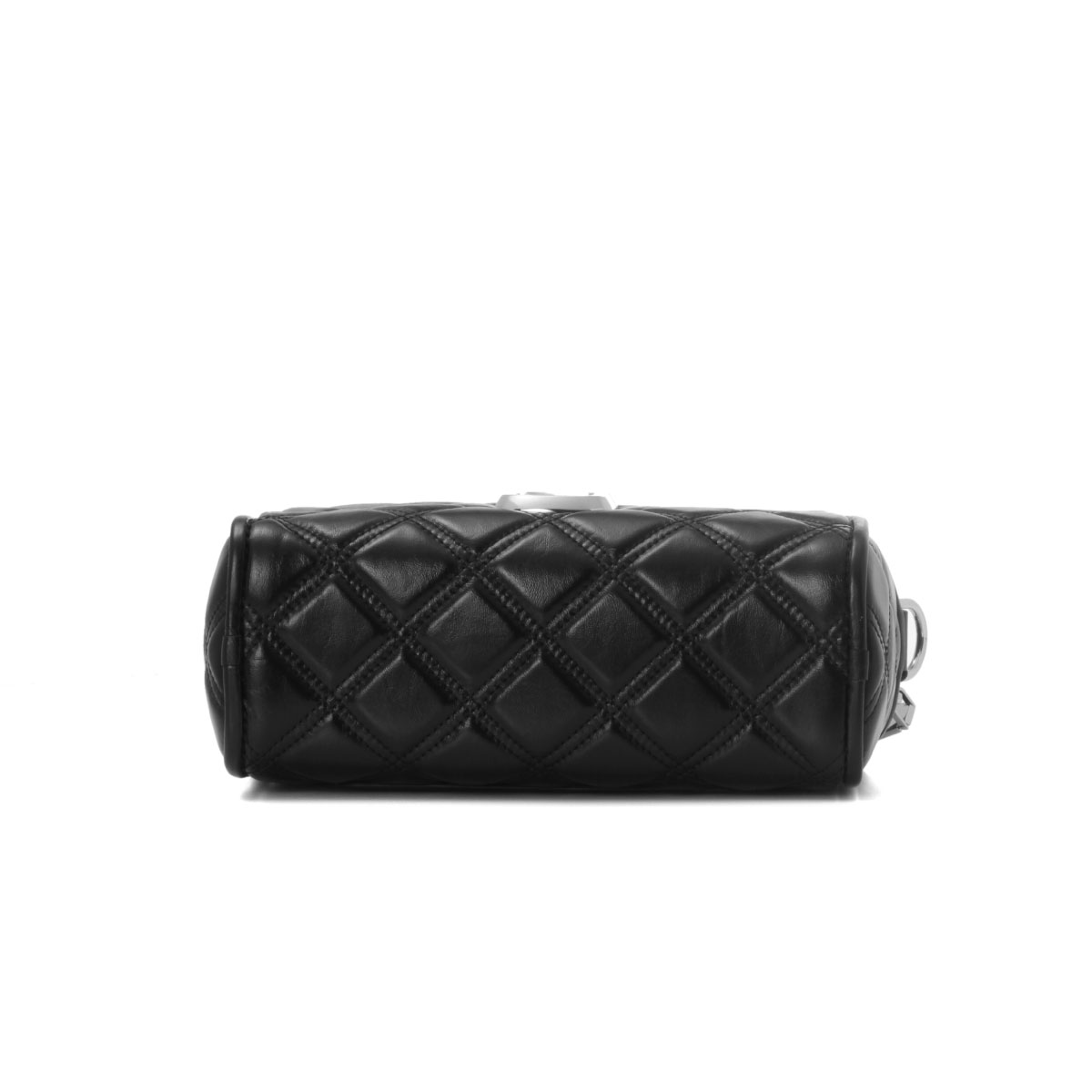 MARC JACOBS マーク ジェイコブス   ショルダーバッグ   THE QUILTED SOFTSHOT 21 ザ キルテッド ソフトショット 21