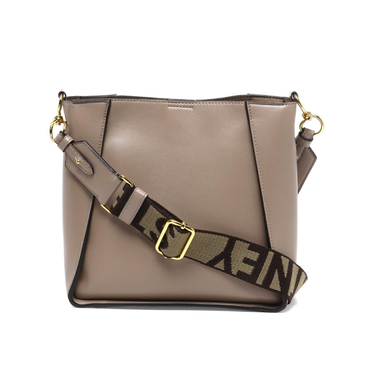STELLA McCARTNEY ステラ マッカートニー | ショルダーバッグ ミニ