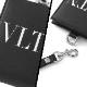 VALENTINO ヴァレンティノ | 二つ折り財布