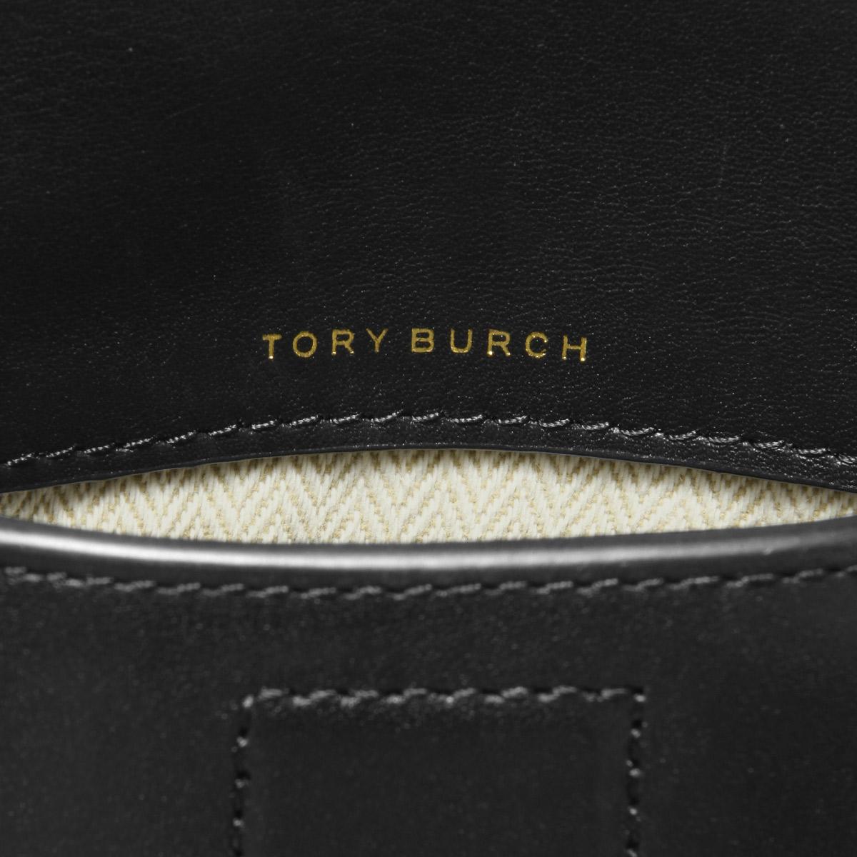 TORY BURCH トリー バーチ | ショルダーバッグ | MILLER PHONE ミラー フォン