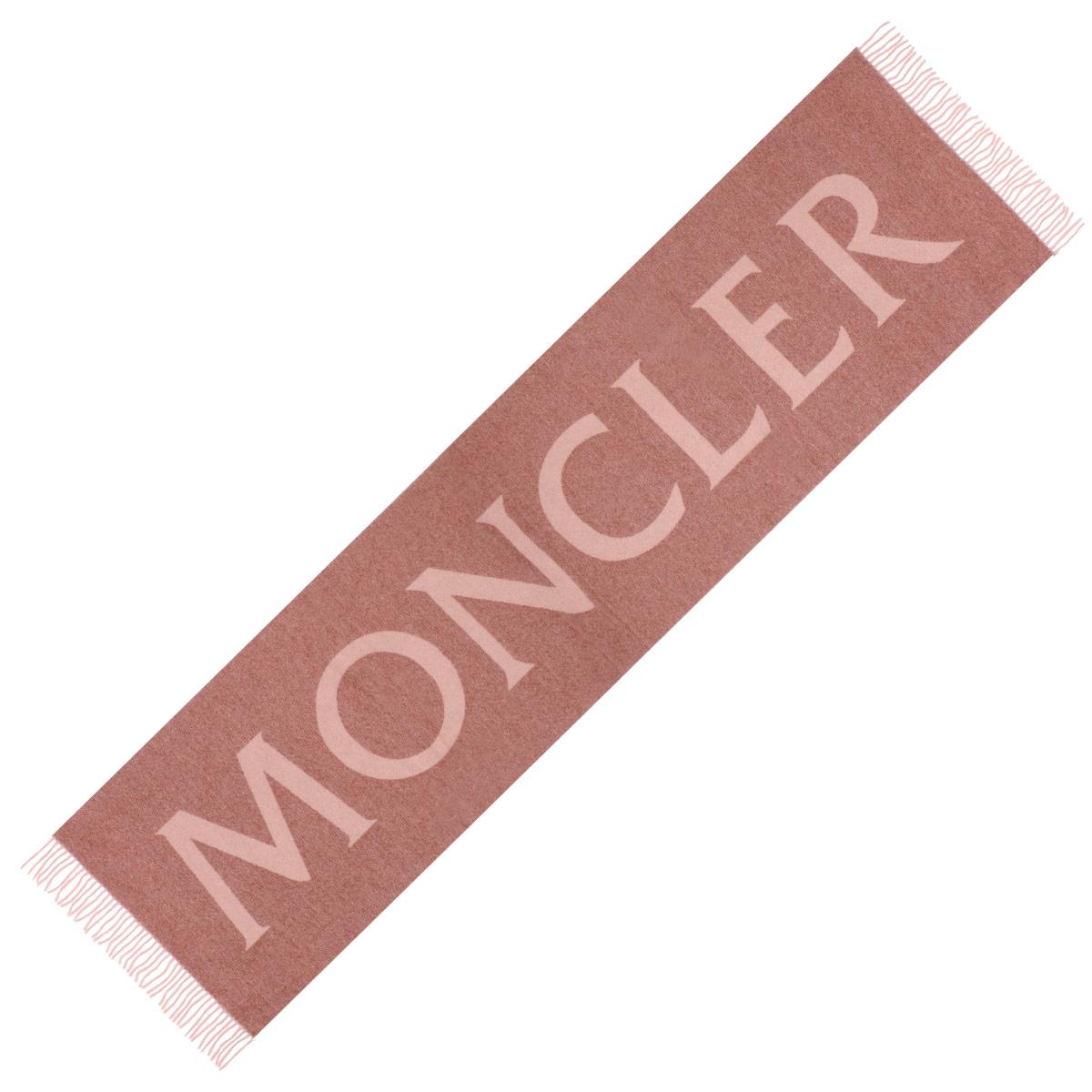 MONCLER モンクレール | マフラー
