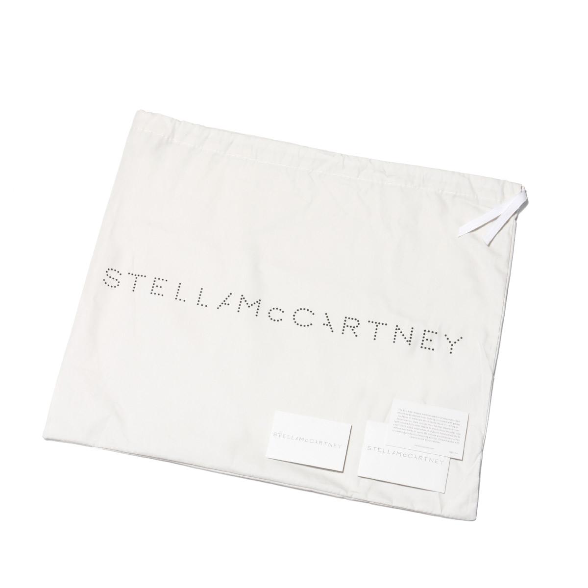 STELLA McCARTNEY ステラ マッカートニー | ショルダー付 トートバッグ