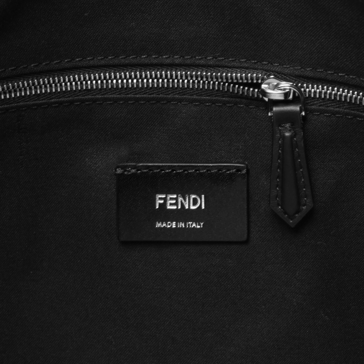 FENDI フェンディ | ショルダーバッグ ミディアム