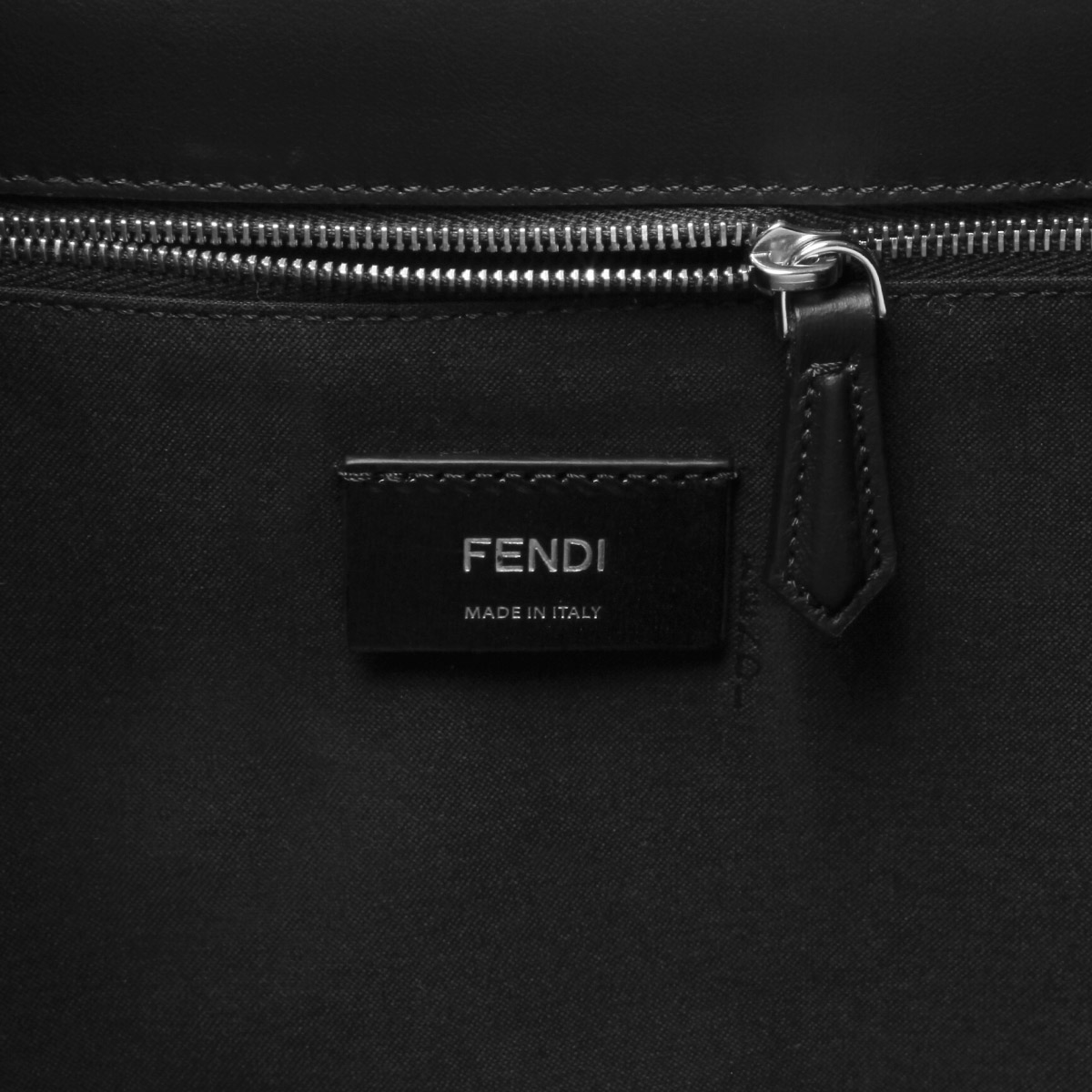 FENDI フェンディ | トートバッグ