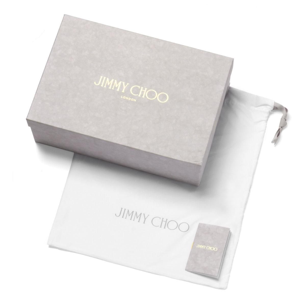 JIMMY CHOO ジミー チュウ | ウェッジサンダル | JUNE ジューン
