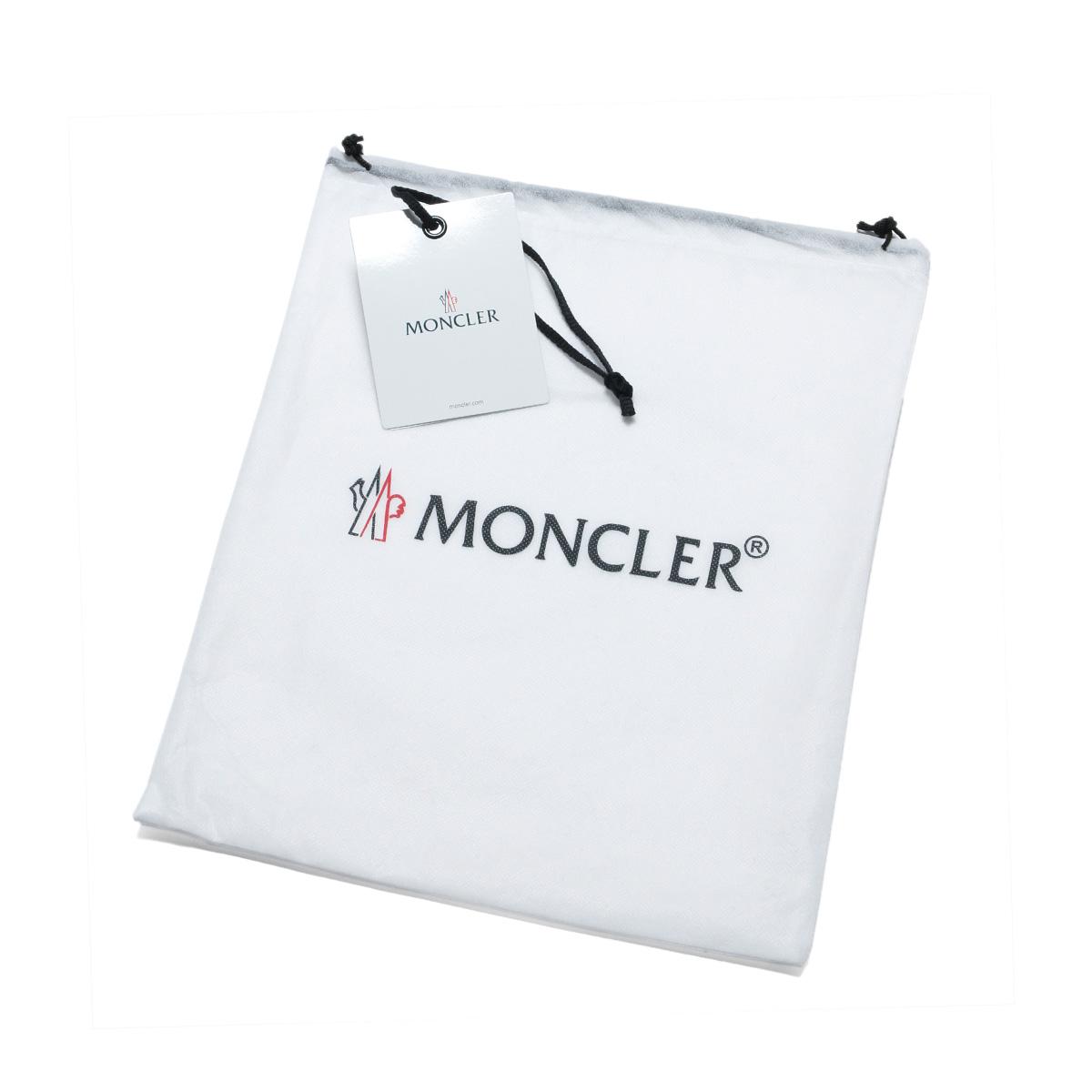 MONCLER モンクレール | グローブ