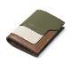 MARNI マルニ | 二つ折り財布