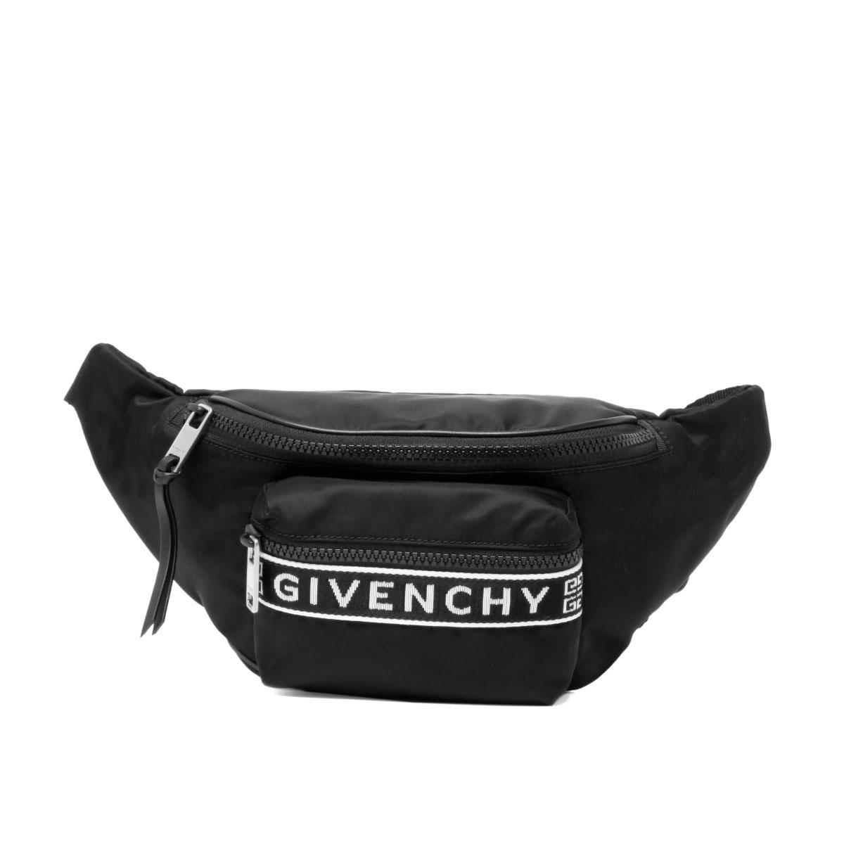 GIVENCHY ジバンシー | ウエストバッグ