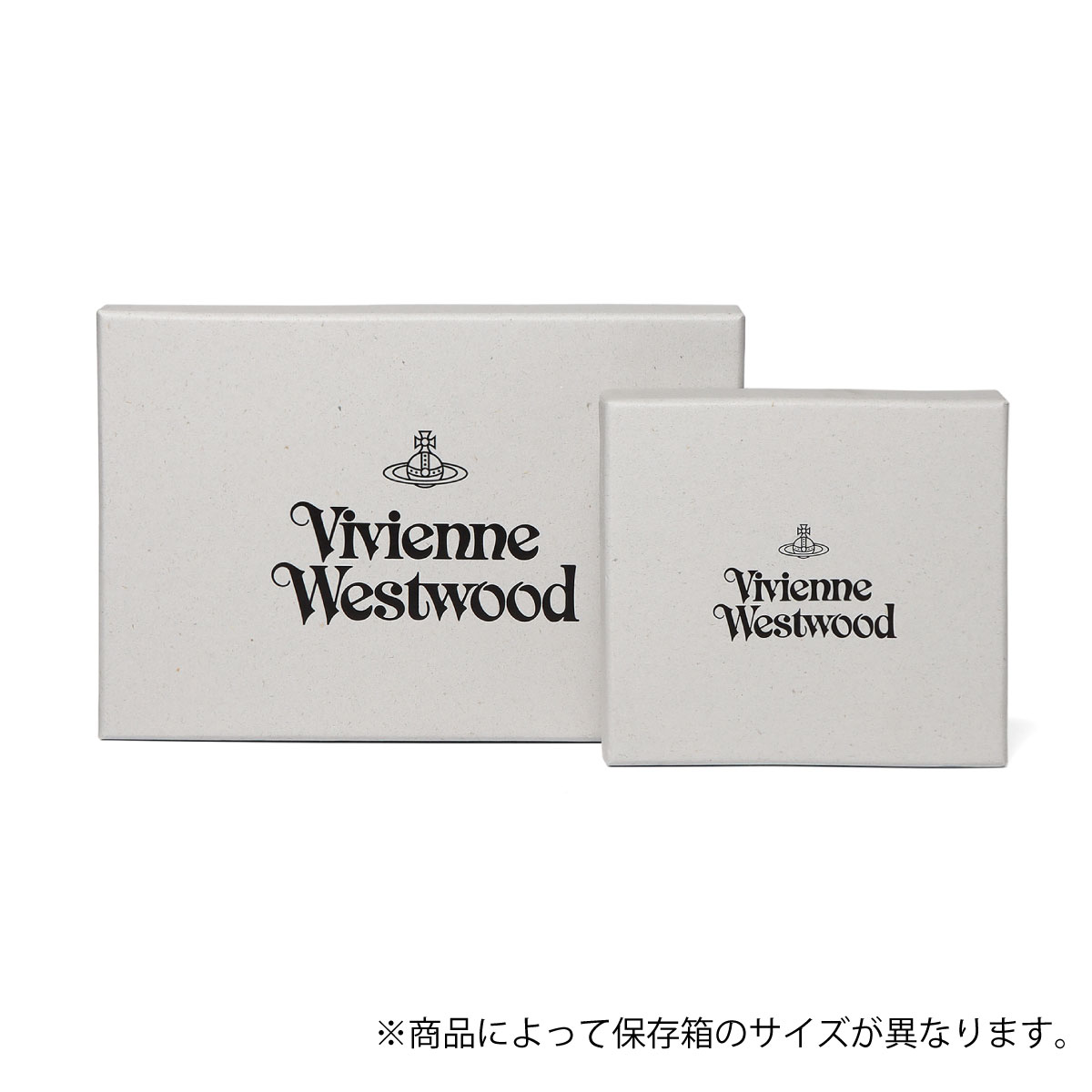 VIVIENNE WESTWOOD ヴィヴィアン ウエストウッド | 二つ折り長財布 | VICTORIA ヴィクトリア