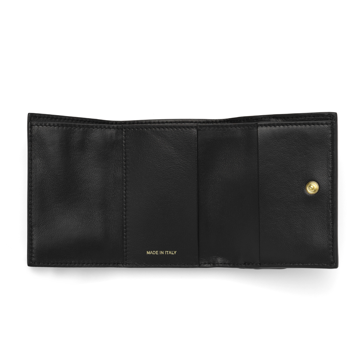 MARNI マルニ   三つ折り財布