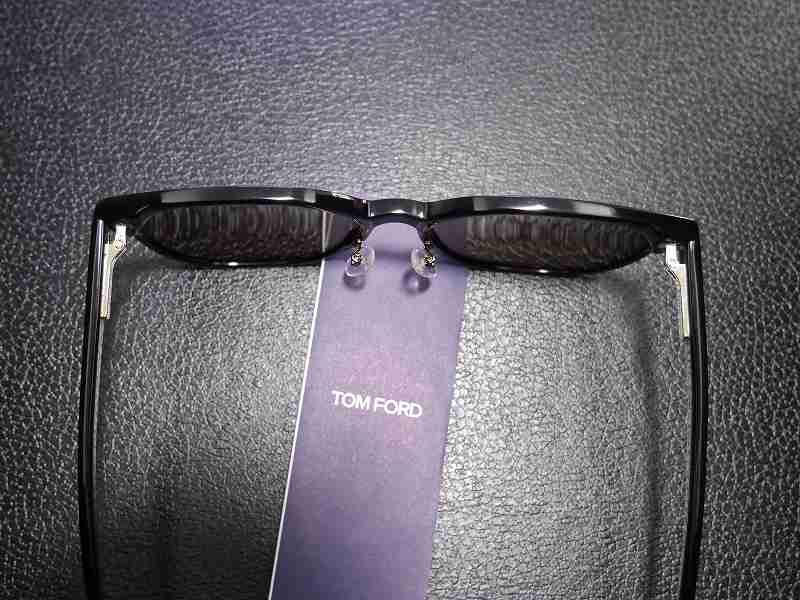 トムフォード(TOMFORD) TF0801-K 01E