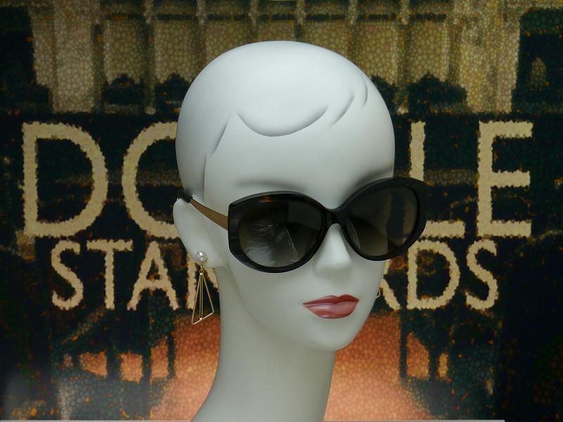 Christian Dior(ディオール) ExtaseF QSHHA