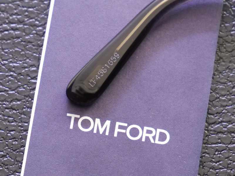トムフォード(TOMFORD) TF0801-K 20B