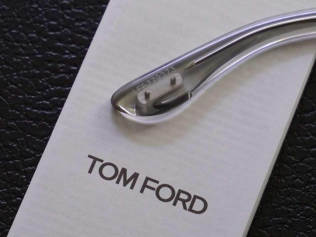 トムフォード(TOMFORD) TF0803-K 20B