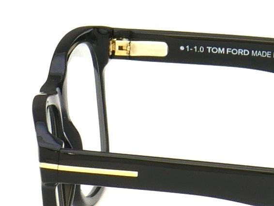 トムフォード(TOMFORD) TF5662-B 001 (54)
