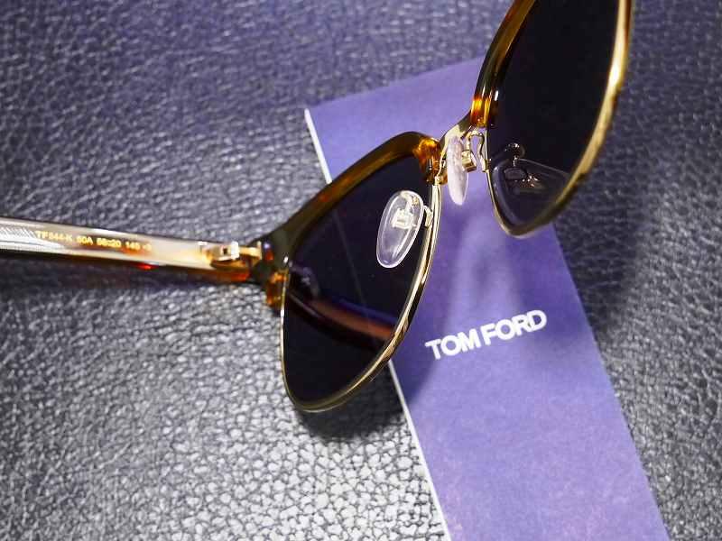 トムフォード(TOMFORD) TF0544-K 50A  (56)