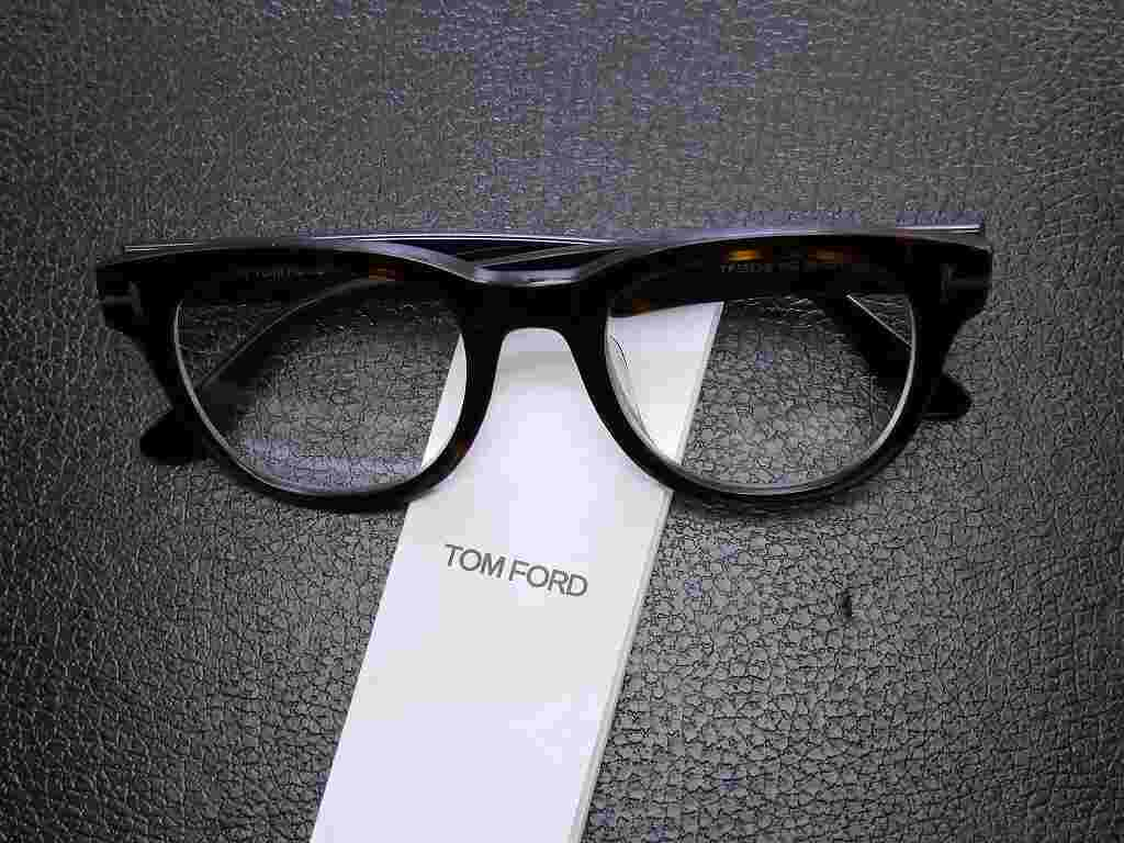 トムフォード(TOMFORD) TF5653-K 052  (50)