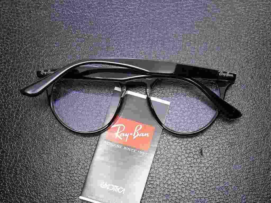 レイバン(Ray-Ban) RX2180VF 2000 (51) B-CUT
