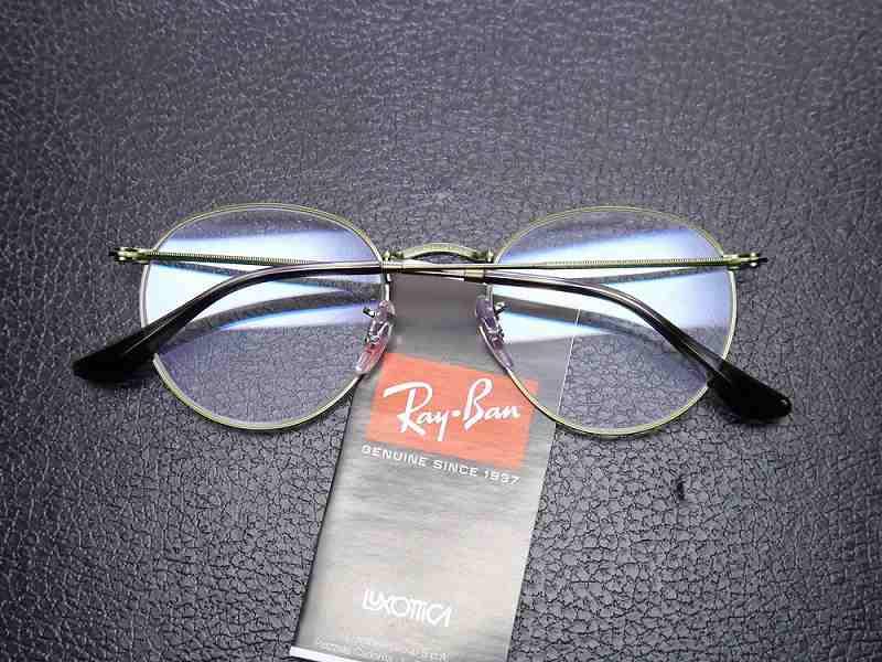 レイバン(Ray-Ban) RX3447V 3073  (50)