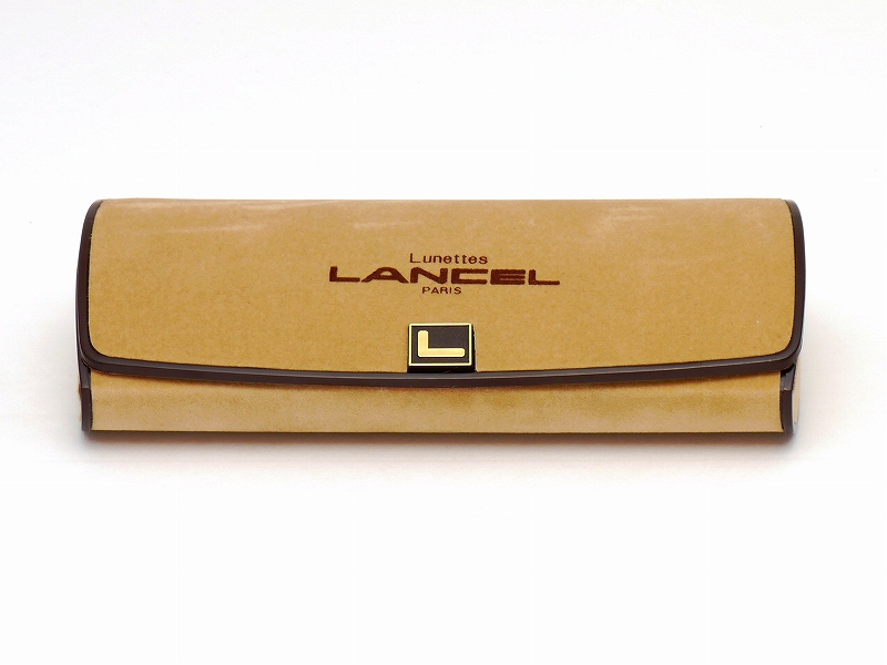 LANCEL L-127
