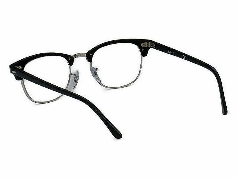 レイバン(Ray-Ban) RX5154 2000  (51)