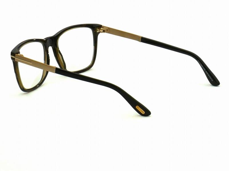 トムフォード(TOMFORD) TF5351 005  (54)