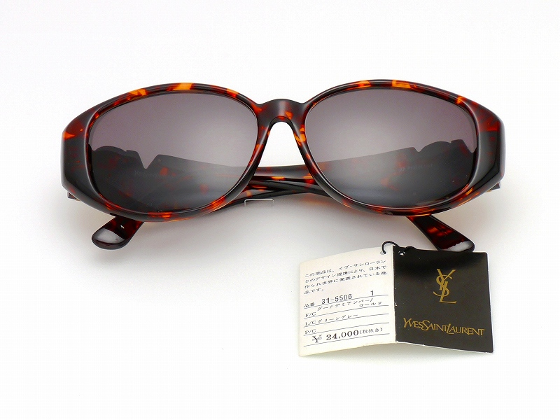 Yves Saint Laurent 31-5506