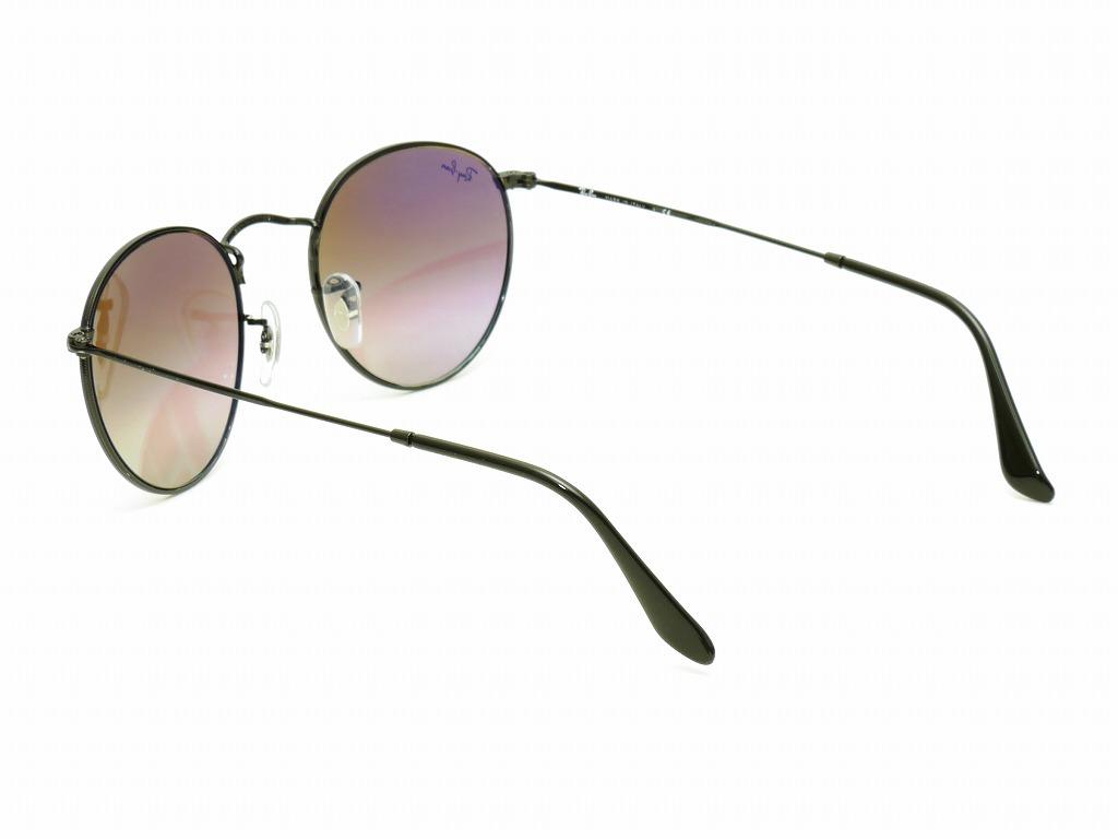 レイバン(Ray-Ban) RB3447 002/4J (50)