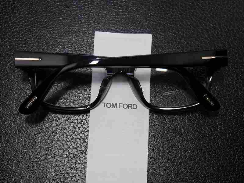 トムフォード(TOMFORD) TF5432-F 001  (52)