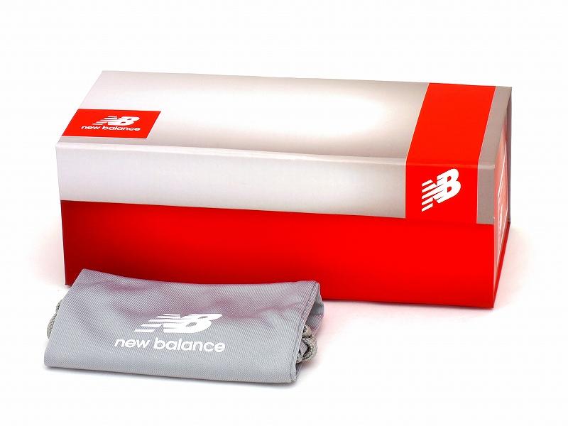 New Balance 8039-C10