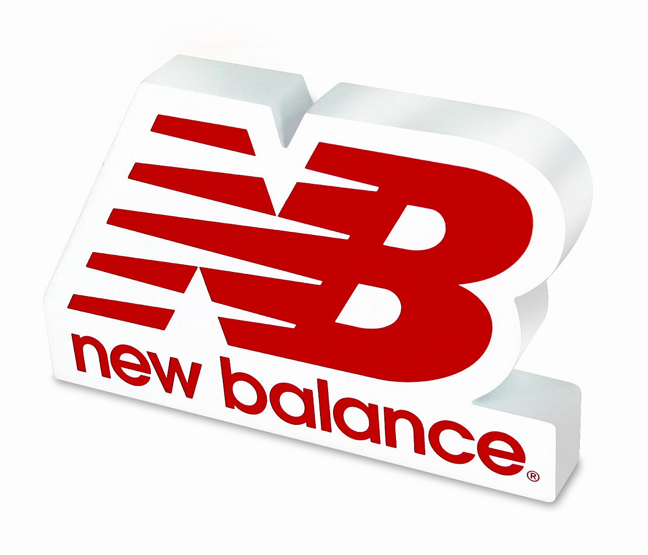 New Balance 8048-C2
