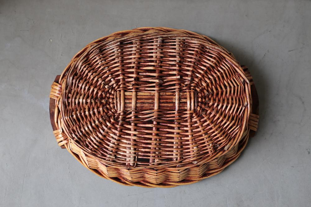 Basket L<p>バスケット L</p>