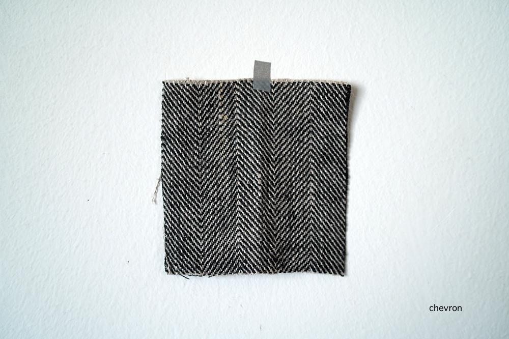Pleats Curtain / LARA<P>プリーツカーテン / ララ</P>