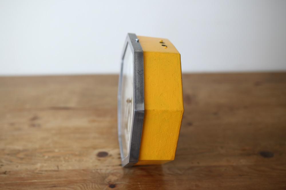 BRILLIE wall clock A<p>ブリエ ウォール クロック A</p>
