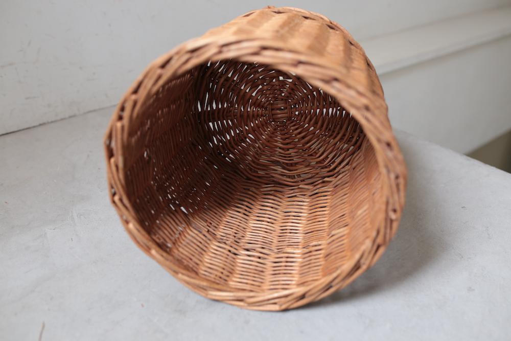Basket N<p>バスケット N</p>