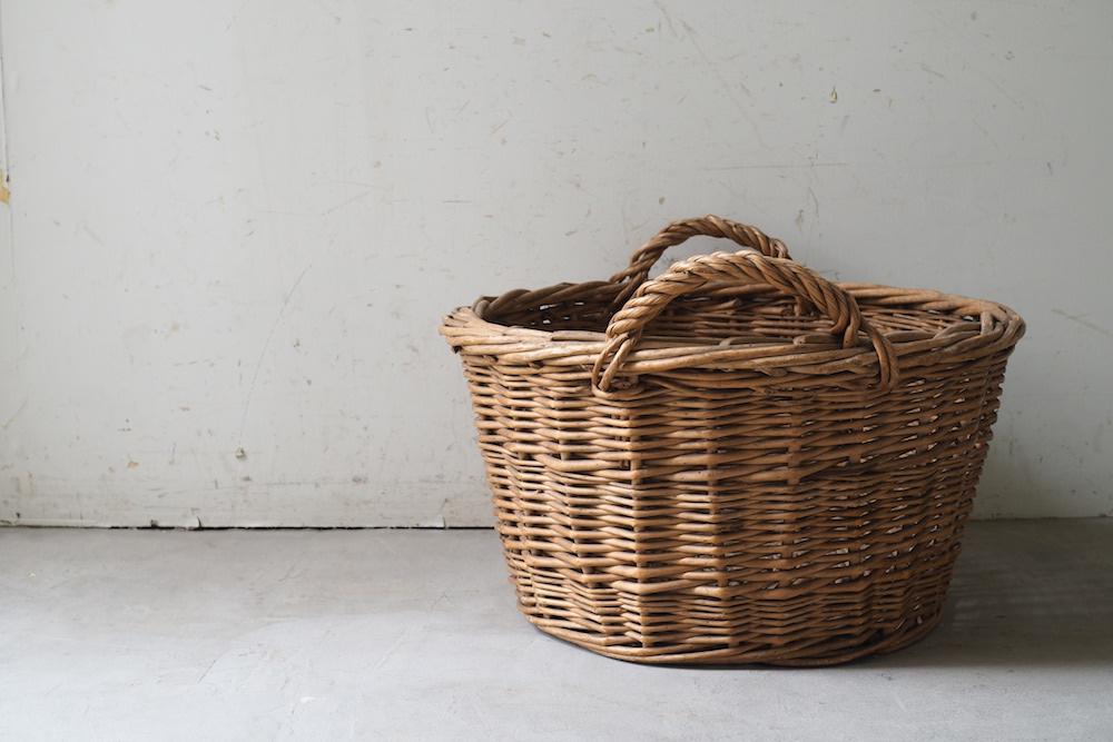 Basket Z<p>バスケット Z</p>