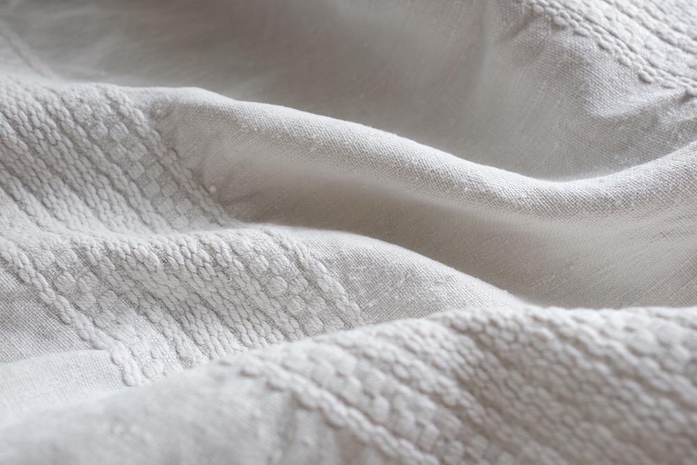 Antique Linen cloth<p>アンティークリネンクロス</p>