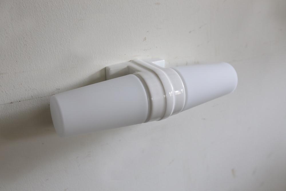 Ceramic bracket light<p>セラミック ブラケット ライト</p>