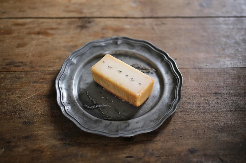 2月28日発送分 foodremedies×DENQUINA TO-GO Weekend cake&Cardamom cookies Box Coffee Set<p>ウィークエンドケーキ&カルダモンクッキーボックス-コーヒーセット-</p>
