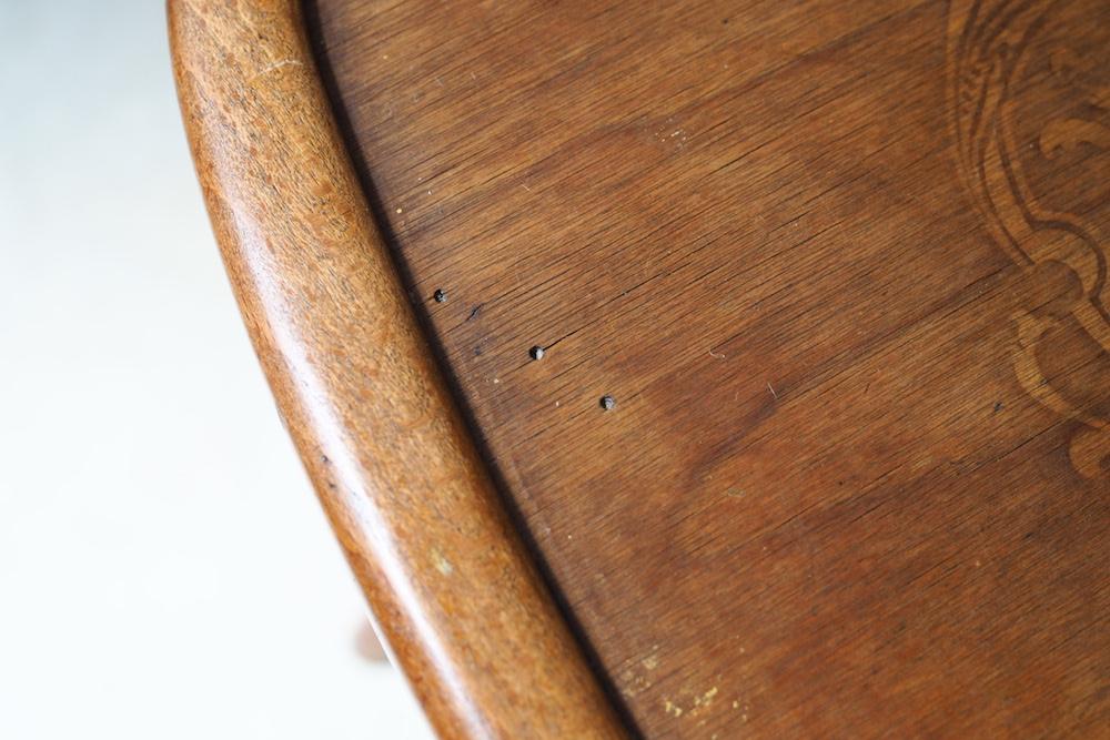 【HOLD】Bentwood Chair Q<p>ベントウッドチェア Q</p>