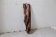 Wooden towel hanger<p>木製タオルハンガー</p>