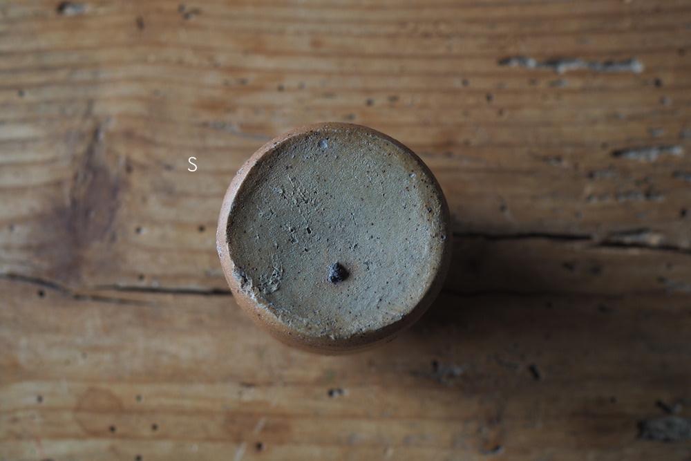 Ink pot<p>インクポット</p>