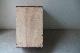 Wooden box E<P>ウッドボックス E</p>