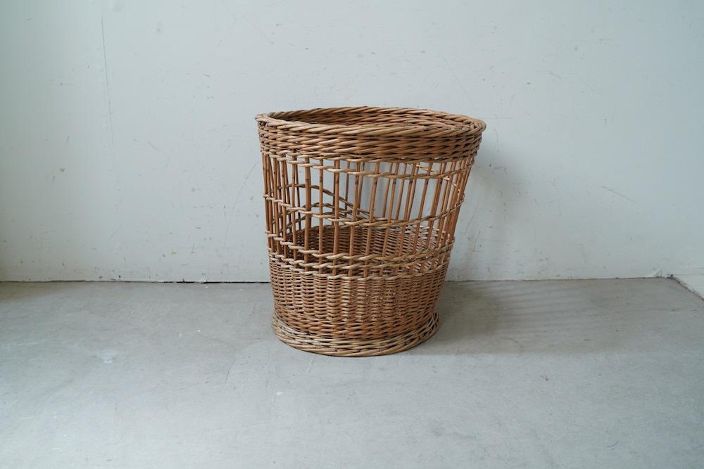 Basket D<p>バスケット D</p>