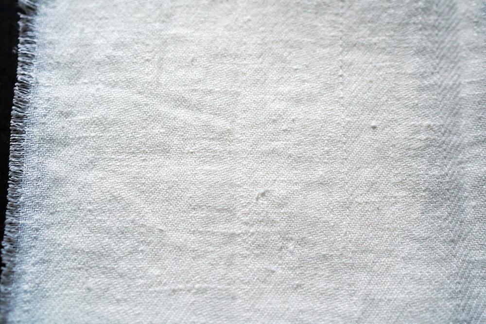 Ensemble Piece<p>リネンハギレ 4枚セット</p>