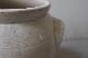 Pottery pot L<p>ポタリーポット L</p>