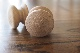 Wooden knob B (S/L)<p>木のつまみ B (S/L) </p>