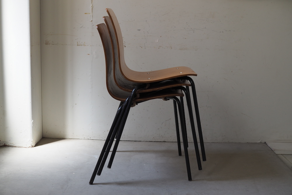 Papyrus Chair Pierre Guariche A<p>パピルスチェア ピエール・ガーリッシュ A</p>