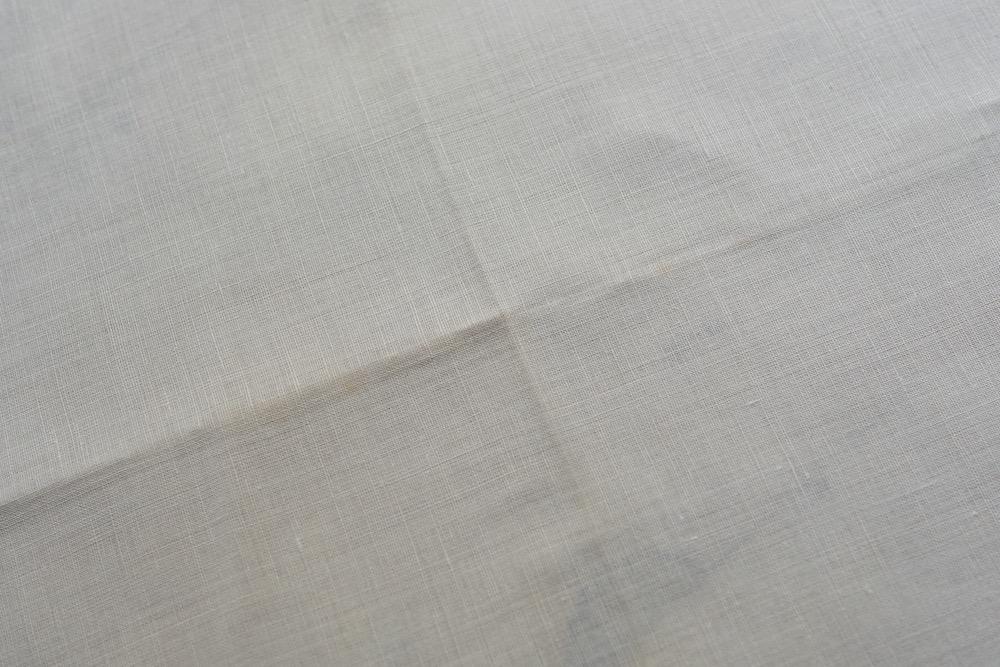 Vintage Handkerchief H<p>ヴィンテージ ハンカチーフ H</p>
